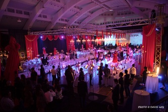 Stylo Fashion Ball 02