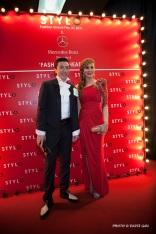 Stylo Fashion Ball 05