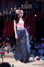 Stylo Fashion Ball 26