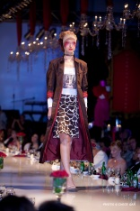 Stylo Fashion Ball 27A