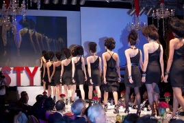 Stylo Fashion Ball 38