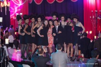 Stylo Fashion Ball 41