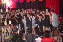 Stylo Fashion Ball 42