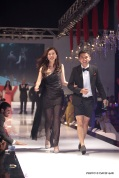 Stylo Fashion Ball 44