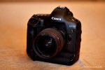 CANON-1DX-00