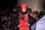 Designer: Ammara Hijabi