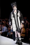Man Chien's masterpiece for Who's Next Designer Search Competition