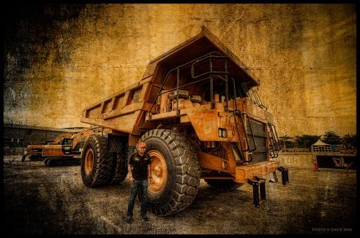 Tractors-02