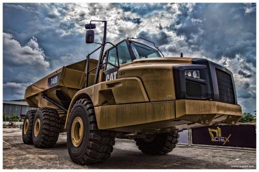 Tractors-03
