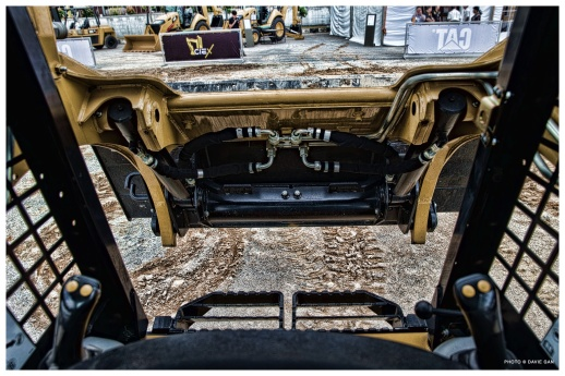 Tractors-06
