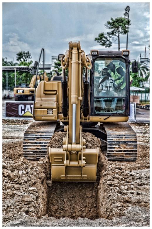 Tractors-08