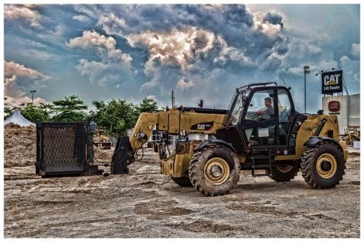 Tractors-09