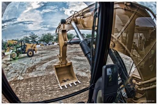 Tractors-12
