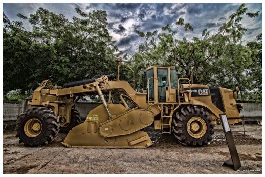 Tractors-17