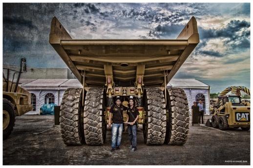 Tractors-23