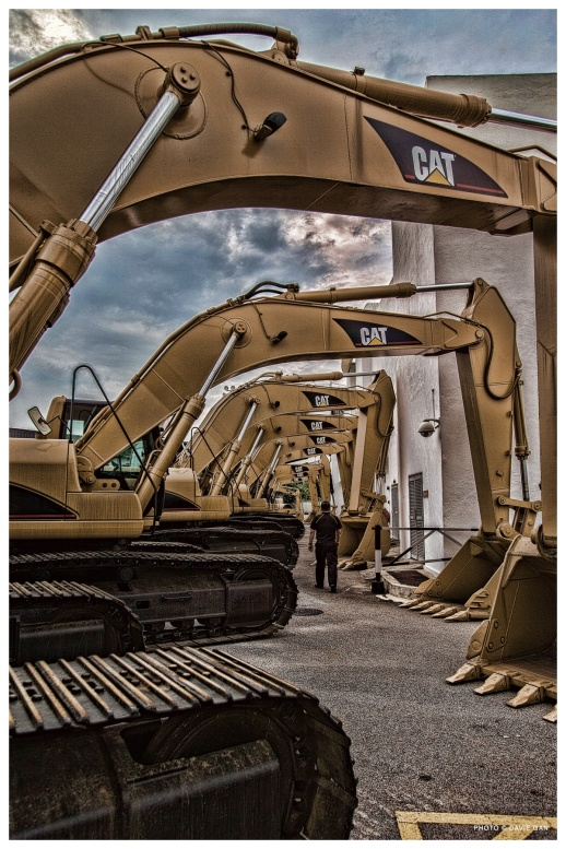 Tractors-24