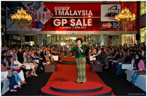 GP-Sale-08