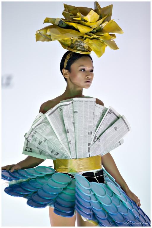 Lisa-Chow-02