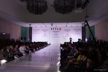 STYLO-17PM-01