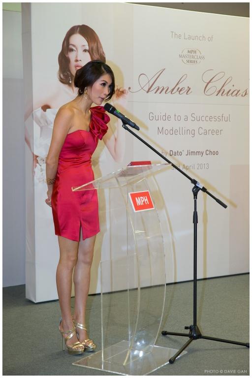 Amber-Chia-08