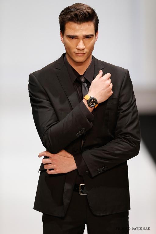 Jonathan-Liang-04
