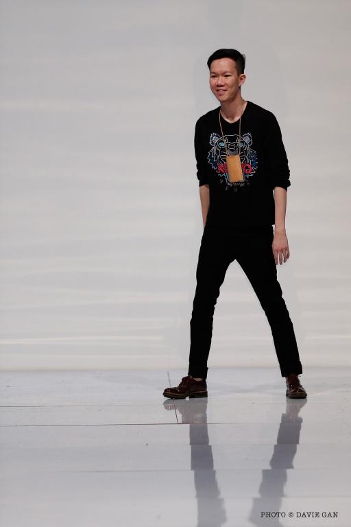 Jonathan-Liang-39