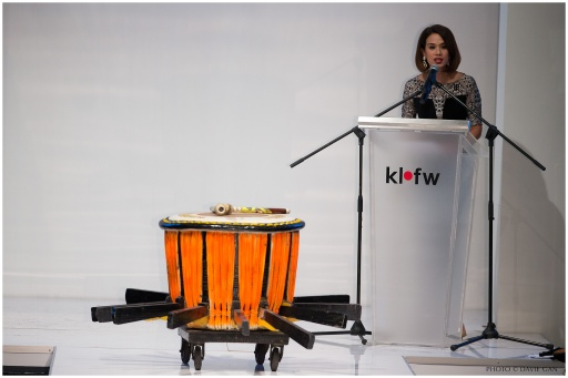 KLFW-Opening-01