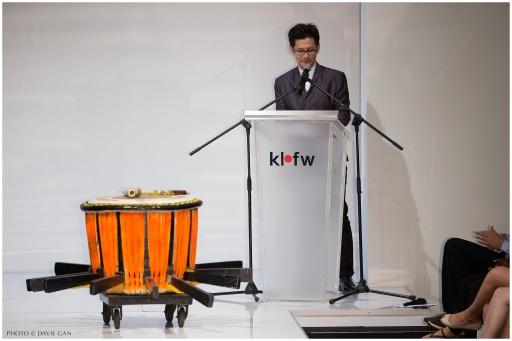 KLFW-Opening-02