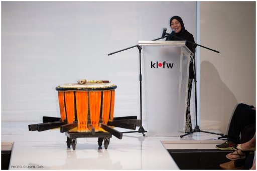 KLFW-Opening-03