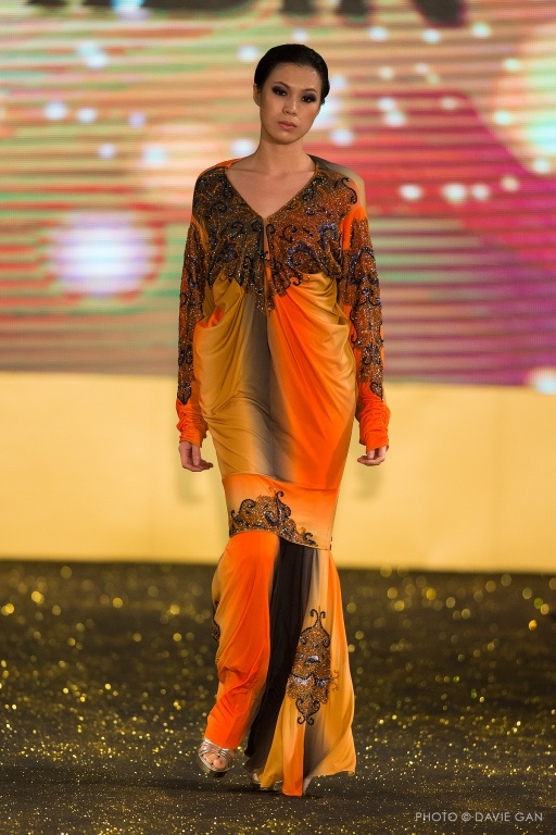 Moda-102-Aidawati-01