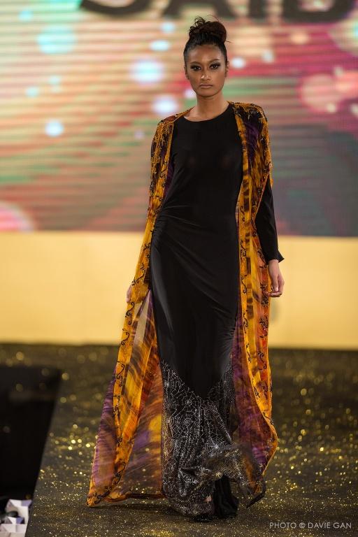 Moda-102-Aidawati-02