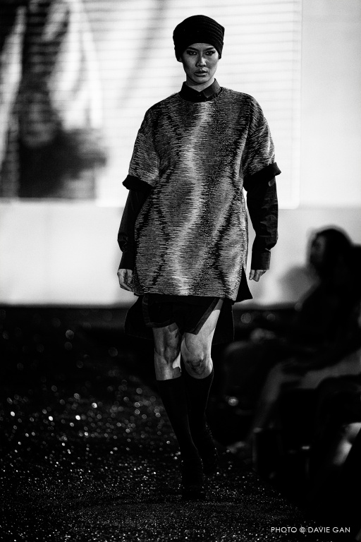 Moda-108-Joe-01