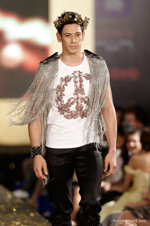 Moda-112-Jonathan-03