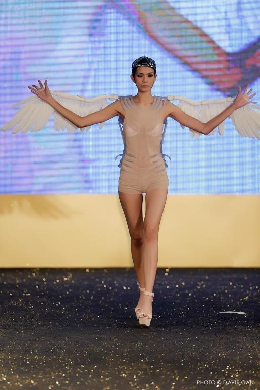 Moda-118-Melinda-03