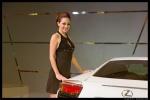 KLIMS-2013-models-A01