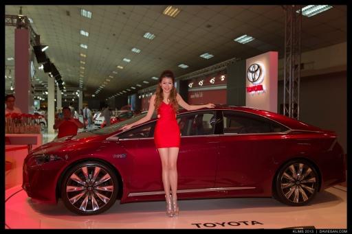 KLIMS-2013-models-A02