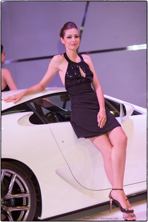 KLIMS-2013-models-A06