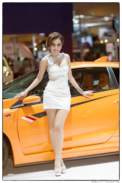 KLIMS-2013-models-A09