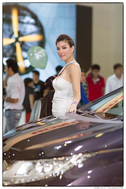 KLIMS-2013-models-A10