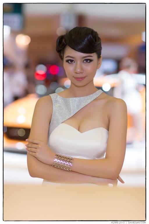KLIMS-2013-models-A11