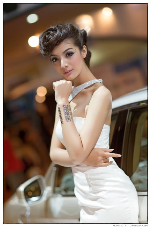 KLIMS-2013-models-A14