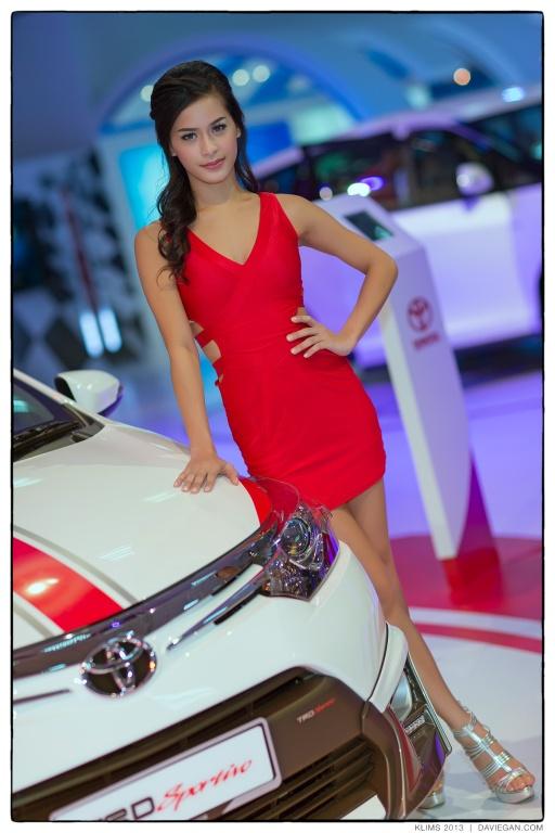 KLIMS-2013-models-A19