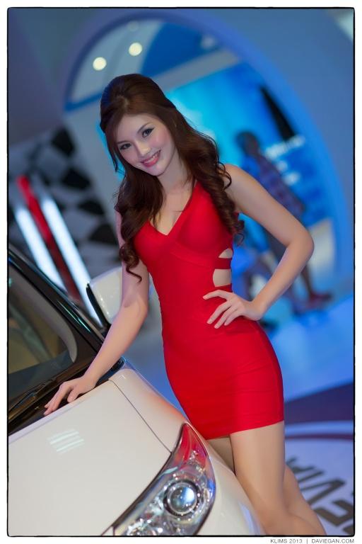KLIMS-2013-models-A20