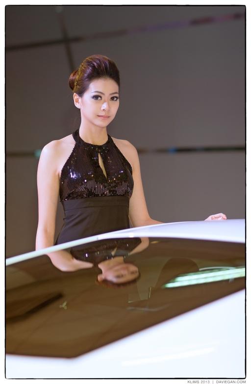 KLIMS-2013-models-A22