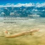 MAS-MH370-SQ